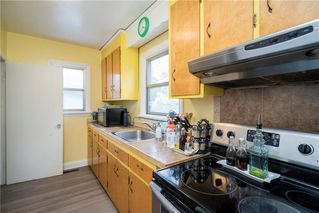 Photo 6: 43 Riverside Drive in Winnipeg: East Fort Garry Residential for sale (1J)  : MLS®# 1930065