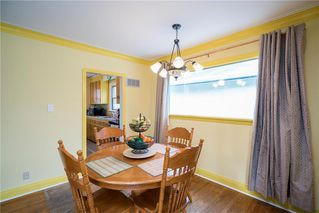Photo 5: 43 Riverside Drive in Winnipeg: East Fort Garry Residential for sale (1J)  : MLS®# 1930065