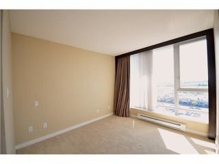 Photo 4: 1601 5088 KWANTLEN Street in Richmond: Brighouse Condo for sale : MLS®# R2424221