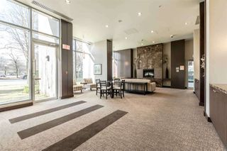 Photo 8: 1601 5088 KWANTLEN Street in Richmond: Brighouse Condo for sale : MLS®# R2424221