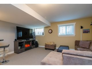 Photo 21: 16639 63B Avenue in Surrey: Cloverdale BC House for sale (Cloverdale)  : MLS®# R2425772