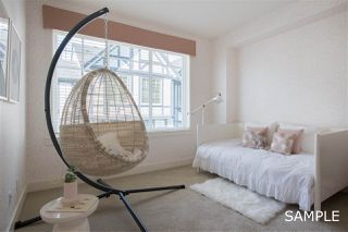 "Photo 10: 26 11188 72 Avenue in Delta: Sunshine Hills Woods Townhouse for sale in ""Chelsea Gate"" (N. Delta)  : MLS®# R2430330"