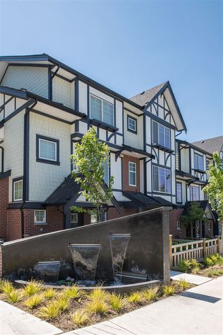 "Photo 16: 26 11188 72 Avenue in Delta: Sunshine Hills Woods Townhouse for sale in ""Chelsea Gate"" (N. Delta)  : MLS®# R2430330"