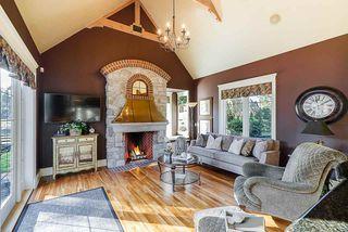 "Photo 10: 15805 COLLINGWOOD Crescent in Surrey: Morgan Creek House for sale in ""MORGAN CREEK"" (South Surrey White Rock)  : MLS®# R2431410"