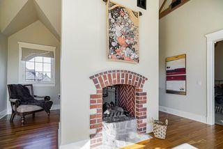 "Photo 12: 15805 COLLINGWOOD Crescent in Surrey: Morgan Creek House for sale in ""MORGAN CREEK"" (South Surrey White Rock)  : MLS®# R2431410"