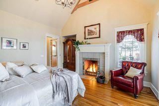 "Photo 4: 15805 COLLINGWOOD Crescent in Surrey: Morgan Creek House for sale in ""MORGAN CREEK"" (South Surrey White Rock)  : MLS®# R2431410"