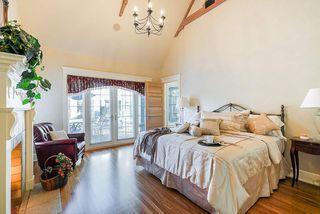 "Photo 5: 15805 COLLINGWOOD Crescent in Surrey: Morgan Creek House for sale in ""MORGAN CREEK"" (South Surrey White Rock)  : MLS®# R2431410"