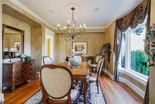 "Photo 3: 15805 COLLINGWOOD Crescent in Surrey: Morgan Creek House for sale in ""MORGAN CREEK"" (South Surrey White Rock)  : MLS®# R2431410"