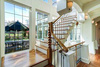 "Photo 7: 15805 COLLINGWOOD Crescent in Surrey: Morgan Creek House for sale in ""MORGAN CREEK"" (South Surrey White Rock)  : MLS®# R2431410"