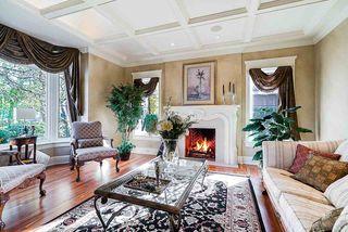 "Photo 2: 15805 COLLINGWOOD Crescent in Surrey: Morgan Creek House for sale in ""MORGAN CREEK"" (South Surrey White Rock)  : MLS®# R2431410"