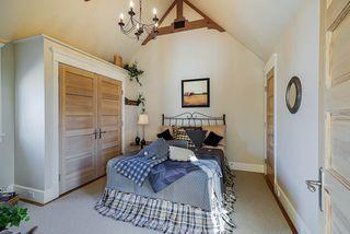 "Photo 13: 15805 COLLINGWOOD Crescent in Surrey: Morgan Creek House for sale in ""MORGAN CREEK"" (South Surrey White Rock)  : MLS®# R2431410"