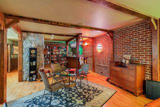 "Photo 15: 15805 COLLINGWOOD Crescent in Surrey: Morgan Creek House for sale in ""MORGAN CREEK"" (South Surrey White Rock)  : MLS®# R2431410"