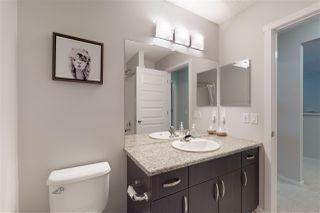 Photo 33: 2330 CASSIDY Way in Edmonton: Zone 55 House for sale : MLS®# E4187816