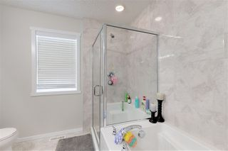 Photo 18: 2330 CASSIDY Way in Edmonton: Zone 55 House for sale : MLS®# E4187816