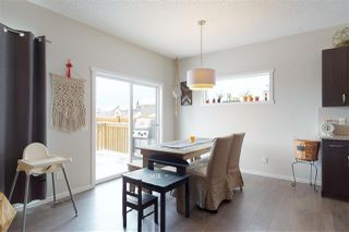 Photo 5: 2330 CASSIDY Way in Edmonton: Zone 55 House for sale : MLS®# E4187816