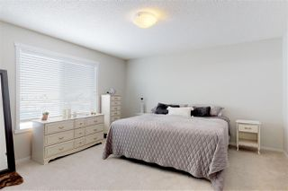 Photo 14: 2330 CASSIDY Way in Edmonton: Zone 55 House for sale : MLS®# E4187816