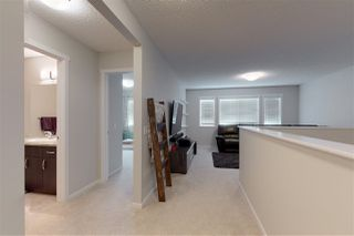 Photo 10: 2330 CASSIDY Way in Edmonton: Zone 55 House for sale : MLS®# E4187816