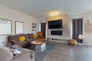Photo 7: 2330 CASSIDY Way in Edmonton: Zone 55 House for sale : MLS®# E4187816