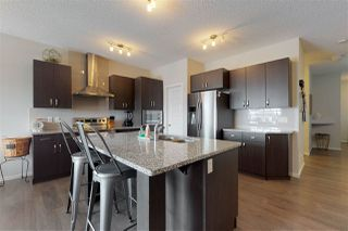 Photo 3: 2330 CASSIDY Way in Edmonton: Zone 55 House for sale : MLS®# E4187816