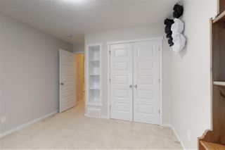 Photo 22: 2330 CASSIDY Way in Edmonton: Zone 55 House for sale : MLS®# E4187816
