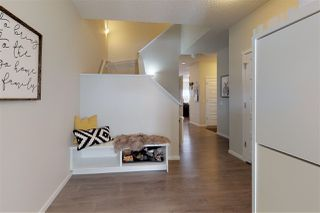 Photo 2: 2330 CASSIDY Way in Edmonton: Zone 55 House for sale : MLS®# E4187816