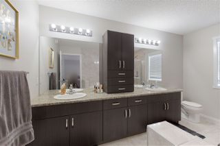 Photo 15: 2330 CASSIDY Way in Edmonton: Zone 55 House for sale : MLS®# E4187816