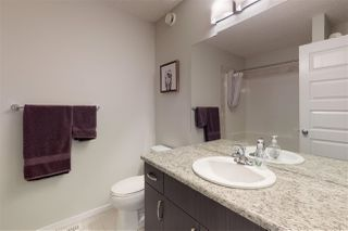 Photo 13: 2330 CASSIDY Way in Edmonton: Zone 55 House for sale : MLS®# E4187816