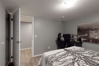 Photo 26: 2330 CASSIDY Way in Edmonton: Zone 55 House for sale : MLS®# E4187816