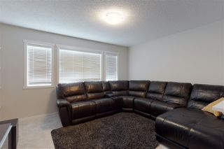 Photo 11: 2330 CASSIDY Way in Edmonton: Zone 55 House for sale : MLS®# E4187816