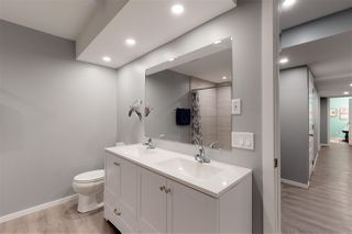 Photo 24: 2330 CASSIDY Way in Edmonton: Zone 55 House for sale : MLS®# E4187816