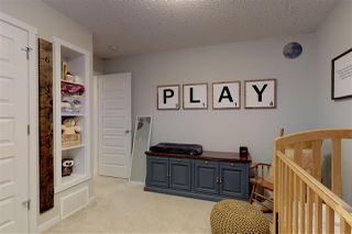 Photo 20: 2330 CASSIDY Way in Edmonton: Zone 55 House for sale : MLS®# E4187816