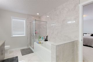 Photo 17: 2330 CASSIDY Way in Edmonton: Zone 55 House for sale : MLS®# E4187816