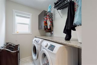 Photo 21: 2330 CASSIDY Way in Edmonton: Zone 55 House for sale : MLS®# E4187816