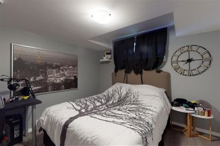 Photo 25: 2330 CASSIDY Way in Edmonton: Zone 55 House for sale : MLS®# E4187816