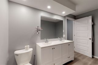 Photo 30: 2330 CASSIDY Way in Edmonton: Zone 55 House for sale : MLS®# E4187816