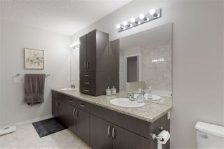 Photo 16: 2330 CASSIDY Way in Edmonton: Zone 55 House for sale : MLS®# E4187816