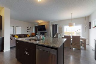 Photo 6: 2330 CASSIDY Way in Edmonton: Zone 55 House for sale : MLS®# E4187816