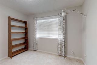 Photo 12: 2330 CASSIDY Way in Edmonton: Zone 55 House for sale : MLS®# E4187816