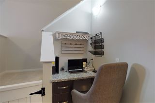 Photo 31: 2330 CASSIDY Way in Edmonton: Zone 55 House for sale : MLS®# E4187816