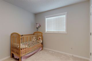 Photo 19: 2330 CASSIDY Way in Edmonton: Zone 55 House for sale : MLS®# E4187816