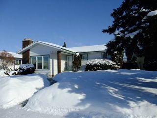 Main Photo: 14235 117 Street in Edmonton: Zone 27 House for sale : MLS®# E4187897