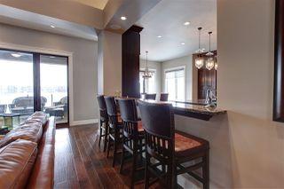 Photo 8: 2784 WHEATON Drive in Edmonton: Zone 56 House for sale : MLS®# E4188218