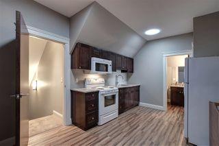 Photo 24: 2784 WHEATON Drive in Edmonton: Zone 56 House for sale : MLS®# E4188218