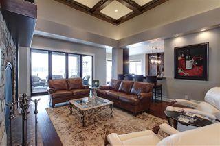 Photo 5: 2784 WHEATON Drive in Edmonton: Zone 56 House for sale : MLS®# E4188218