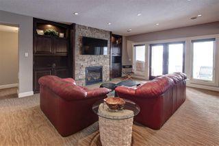 Photo 19: 2784 WHEATON Drive in Edmonton: Zone 56 House for sale : MLS®# E4188218