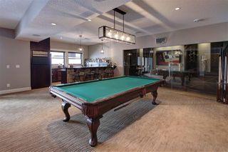 Photo 21: 2784 WHEATON Drive in Edmonton: Zone 56 House for sale : MLS®# E4188218