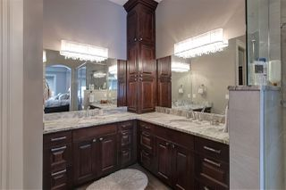 Photo 16: 2784 WHEATON Drive in Edmonton: Zone 56 House for sale : MLS®# E4188218