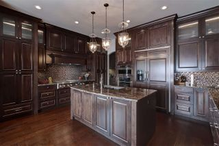 Photo 10: 2784 WHEATON Drive in Edmonton: Zone 56 House for sale : MLS®# E4188218