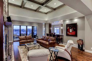 Photo 3: 2784 WHEATON Drive in Edmonton: Zone 56 House for sale : MLS®# E4188218
