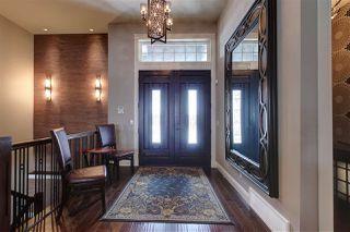 Photo 2: 2784 WHEATON Drive in Edmonton: Zone 56 House for sale : MLS®# E4188218